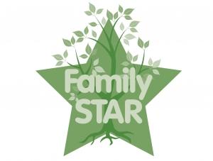 famstar-logo