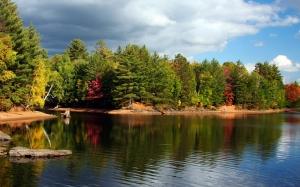 autumn-free-wallpaper-peaceful-place_2560x1600_93212 copy 2